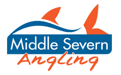 Middle Severn Angling